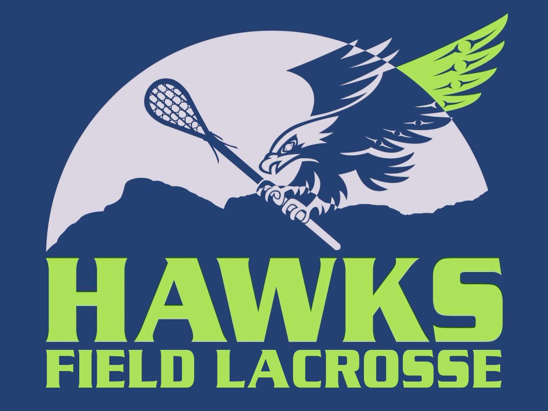Chilliwack Hawks